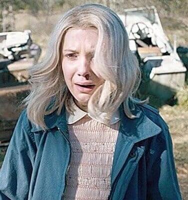 Eleven Season 1 Costume