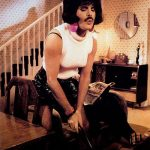 Freddie Mercury I Want to Break Free Outfits
