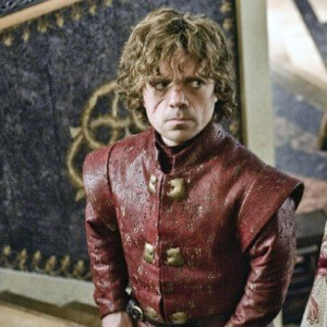Tyrion Costume Guide