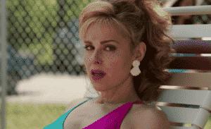 Dress Like Mrs. Wheeler From Stranger Things Season 3
