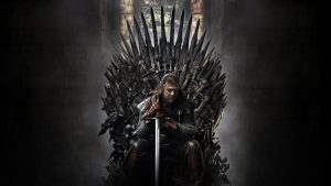 Game Of Thrones Costume Guides