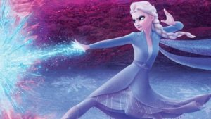 1180w-600h_111819_meet-the-frozen-2-characters-780x440-1574117145