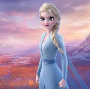 frozen-all-you-want-to-know