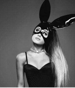 m9r1qe-l-610x610-hair+accessory-ariana+grande-mask-bunny+ears-editorial-choker+necklace-black-head+jewels-jewels-jewel+choker-rhinestones