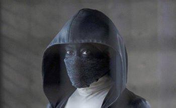 Angela Abar Costume