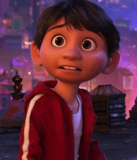 How To Dress Like Miguel From Coco