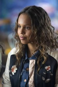 How To Dress Like Jessica Davis From 13 Reasons Why