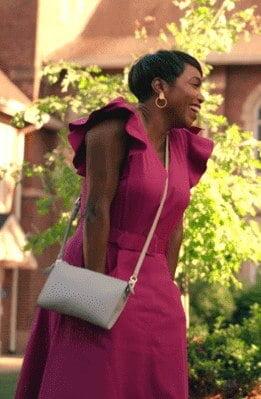 Dress Like Helen Decatur From Sweet Magnolias