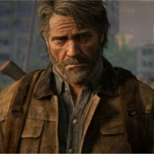 The Last Of Us Part 2 Joel Costume