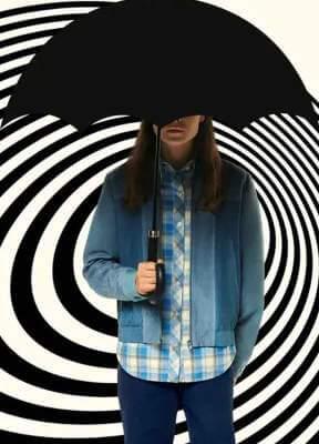 Dress Like Vanya Hargreeves From The Umbrella Academy Season 2