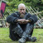 Ragnar Lodbrok Costume