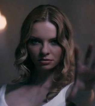 Dress Like Lilith From Supernatural