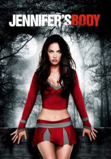 Dress Like Jennifer From Jennifer's Body