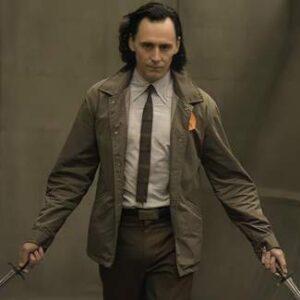 Loki Outfits 2021